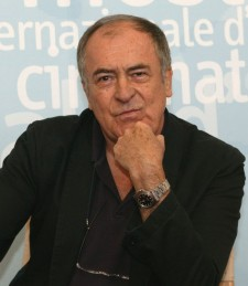 Bernardo-Bertolucci-cinema--696x803