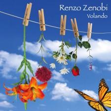 Copertina-Renzo-Zenobi-VOLANDO