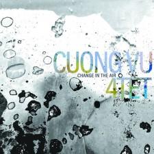 Cuong_Vu_copertina