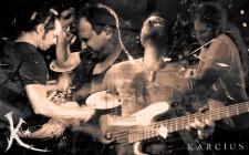 Karcius - Band