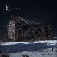 Karcius - Cover
