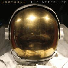 Noctorum-The-Afterlife