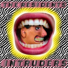 RESIDENTS-Intruders