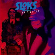 Sloks_Cover