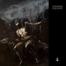 behemoth-I-Loved-You-At-Your-Darkest