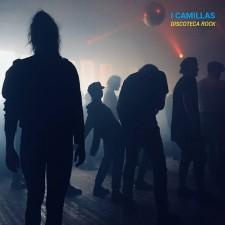 camillas discoteca rock