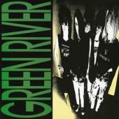 greenunnamed (4)