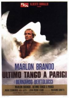 locandina-ultimo-tango-a-parigi