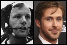 neil-armstrong-ryan-gosling