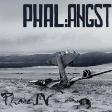 phal angst a0280520272_16