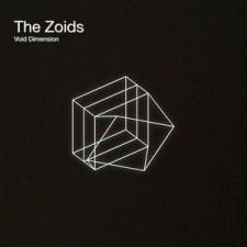 void-dimension-zoids-cover-ts1536975342