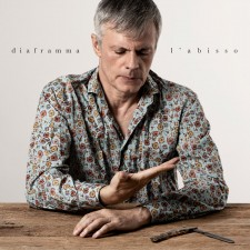 Diaframma-L-abisso-cover
