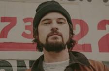 Evan-Jenkins-2018-billboard-1548