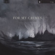 ForMyCrimes_album_cover