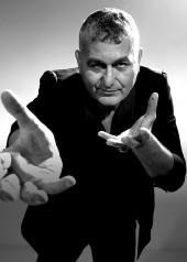 Gianni Venturi