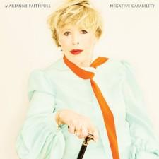Marianne_Faithfull_-_Negative_Capability