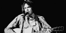 Neil Young foto 2