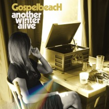 gospelbeach ALIVE0201-Mini-720x720