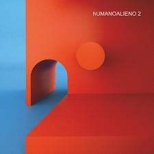 hUMANOALIENO-2