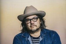 jeff-tweedy-open-letter-to-pro-trump-fans-trolls