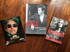 libri tutti IMG_3553