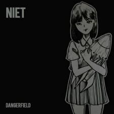 niet dangerfield