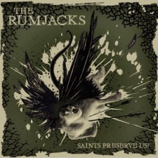 rumjacks saints preserve us