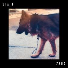 stain Copertina-2-1-770x770