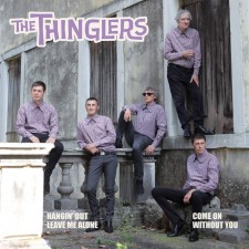 the thinglers