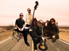 ATS Band