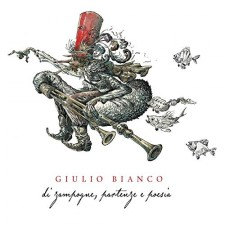 Giulio Bianco - Cover