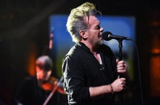 John-Mellencamp-late-show-2018-billboard-1548