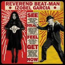 Reverend_Beat_Man__Izobel_Garcia_Cover