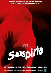 SUSPIRIA-LOCANDINA-POSTER-2017