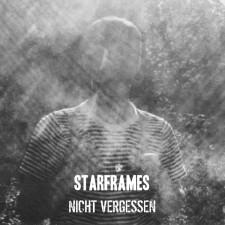 Starframes-Nicht-Vergessen