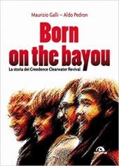 born bayou
