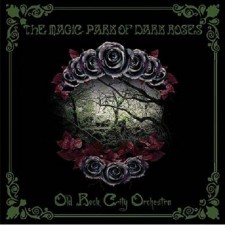 fermo old rock The-Magic-Park-of-Dark-Roses