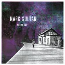 mark sultan image