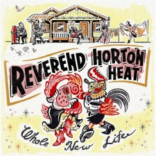 rev horton heat 855618-e1543449955668