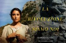 Capri-Revolution_Poster