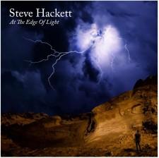 Hackett - Cover