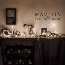 MARLON-Musings-From-the-Rearview-Artwork