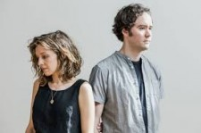 Mandolin Orange foto