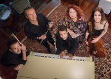 Opus Avantra Ensemble