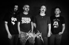 Sinoath - Band