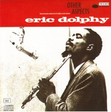dolphy Other Aspects