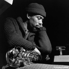 eric-dolphy res3