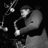 eric dolphy_res 2
