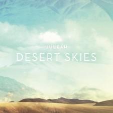 juleah-DesertSkies-2500x2500