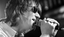 mark-hollis-1